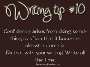 writing-tip-10