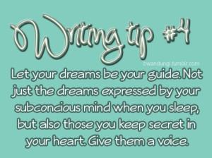 writing-tip-4