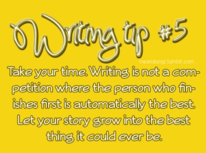 writing-tip-5