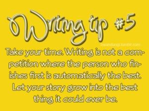 writing-tip-5