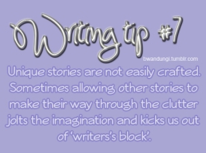 writing-tip-7