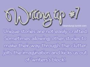 writing-tip-7