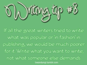 writing-tip-8