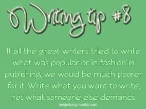 writing-tip-8