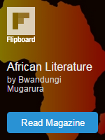 magazine widget