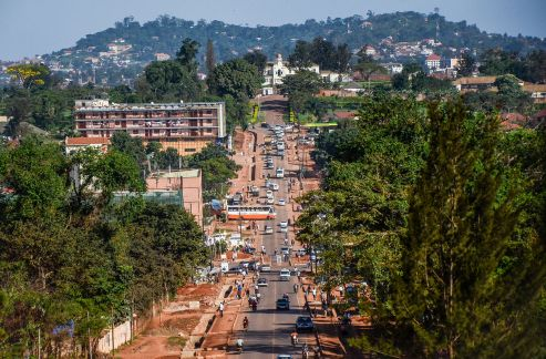 The_Royal_mile_in_Kampala